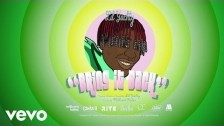 Lil Yachty 'Bring It Back' music video