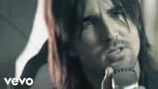Jake Owen 'Startin' With Me' music video