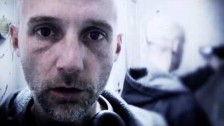 Moby 'Be The One' music video