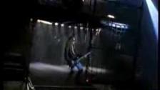Little Angels 'Boneyard' music video