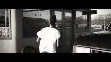 The Internet 'Fastlane' music video