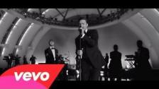 Justin Timberlake 'Suit & Tie' music video