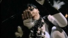 Siouxsie & The Banshees 'The Passenger' music video