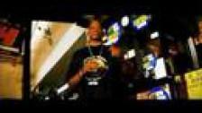 Jay Z 'Hard Knock Life (Ghetto Anthem)' music video