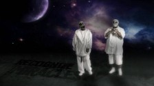 Insane Clown Posse 'Miracles' music video