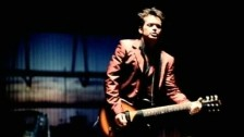 John Mellencamp 'Key West Intermezzo (I Saw You First)' music video