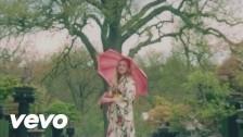 Billie Marten 'Milk & Honey' music video