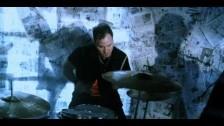 Caramelos de Cianuro 'Verano' music video