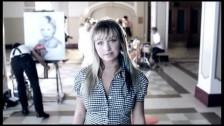 Hey Ocean! 'Too Soon' music video