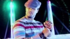 Rizon 'Higher Level' music video