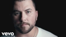 Tyler Farr 'Withdrawals' music video