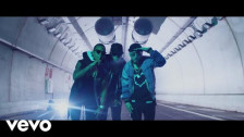 Wisin & Yandel 'Callao' music video