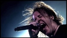 Fear Factory 'Powershifter' music video