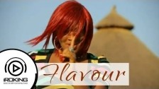 Flavour 'Odiro Easy' music video