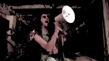 Smoke Mohawk 'Crazy Horses' music video