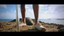 Benjai 'Phenomenal' music video