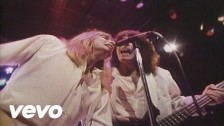 Cheap Trick 'Way Of The World' music video