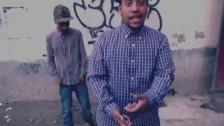 Smoke Show 'I'm Crazy' music video