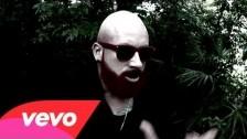 Baysiqly 'Dreams' music video