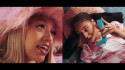 Mahalia 'Whenever You're Ready' Music Video