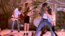 AC/DC 'Stand Up' music video