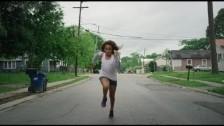 DJ Fresh 'Believer' music video
