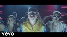 Demonology 'Fino al giorno in cui' music video