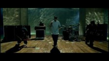 Limp Bizkit 'Boiler' music video