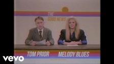 Tom Prior 'Looks Like Rain' music video