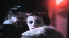 Icehouse 'Hey Little Girl' music video