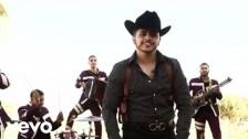 Jesús Mendoza 'Mis Inicios' music video