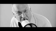 Faith No More 'Sunny Side Up' music video