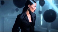 LIV 'Come A Little Closer' music video