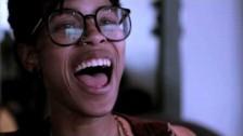 Emmanuel Adinde 'Feel The Love Remix' music video