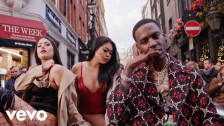 Young Dolph 'On God' music video