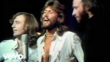 Bee Gees 'Too Much Heaven' music video