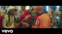 Chic 'Sober' Music Video