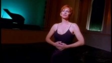 Reba McEntire 'If You See Him, If You See Her' music video