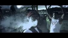 Mann '4:00am' music video