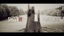 VI Seconds 'Nature' music video