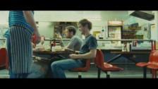 Stornoway 'Zorbing' music video
