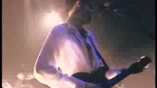Radiohead 'My Iron Lung' music video