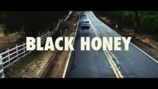 Thrice 'Black Honey' music video