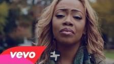 Netra 'All Over Again (Choir Version)' music video