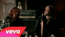Del Amitri 'Kiss This Thing Goodbye' music video