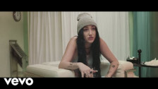 Noah Cyrus 'fuckyounoah' music video