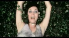 Mia Aegerter 'Hie u jetzt' music video