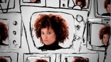Sneaky Sound System 'It's Not My Problem' music video