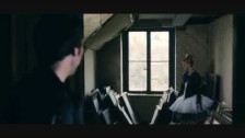 Wishless 'Like A Stranger In My Head' music video