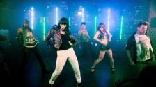 Cory Lee 'Cruel Intentions' music video
